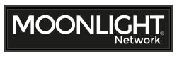 Logo_light_250
